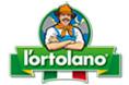 L'Ortolano