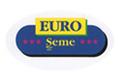 Euro Seme