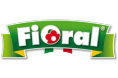Fioral